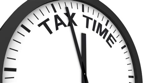 Tax Tips And Other Considerations For Same Sex Married
