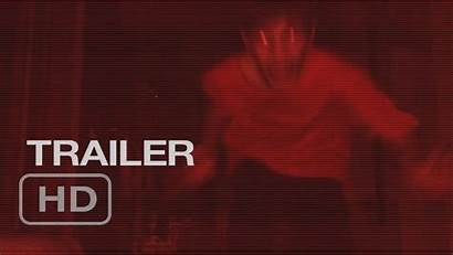 Paranormal Activity Horror Final Trailer Chapter