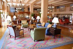 Disney39s Yacht Club Resort Build A Better Mouse Trip
