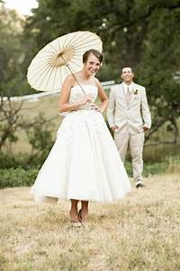 Wedding parasols and umbrellas weddings by lilly for Umbrella wedding photos