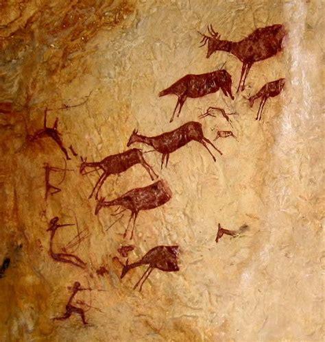 ideas  stone age animals  pinterest