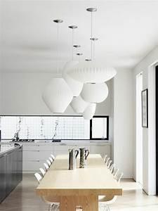Esszimmer Lampen Pendelleuchten : pendelleuchten esszimmer diese geh ren zu den coolsten wohnaccessoires lampen pinterest ~ Yasmunasinghe.com Haus und Dekorationen