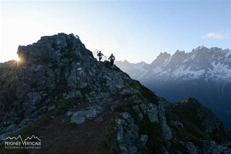80 km mont blanc reportage mondiaux skyrunning les photos du 80km du mont blanc 2014 peign 233 e verticale