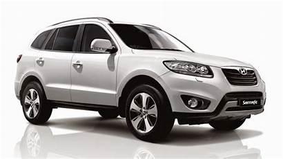 Mobil Suv Bekas Murah Hyundai Yang Harga