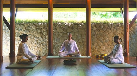 entrant  luxury wellness tourism travel weekly
