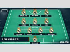 Athletic Club 1 0 Real Madrid en directo y en vivo