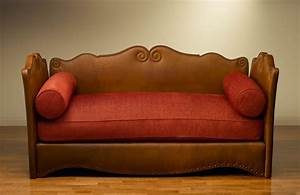sofa covers amazon stunning sectional sofa covers canada With amazonia furniture covers