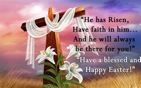 happy easter quotes  images  whatsapp  top