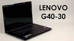 Diagram Lenovo G40 30