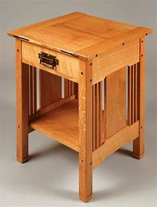 Guide to Get Woodworking table design plans DIY Simple