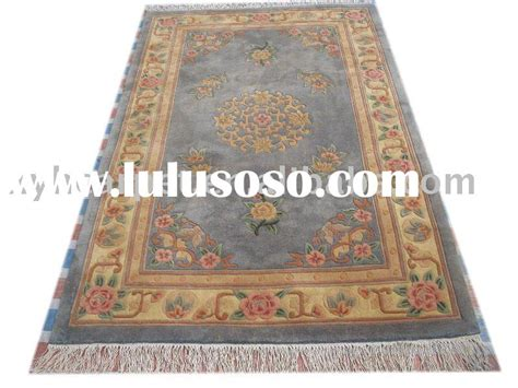 New Zealand Wool Carpet Manufacturers, New Zealand Wool Carpet Manufacturers Manufacturers In Carpet Repair In San Mateo Ca Milwaukee Outlet Hollytex Impromptu Tile Rose Flower Amber Hotel Corridor Designs Cleaning Packages How To Make Soft Legacy Omaha Reviews