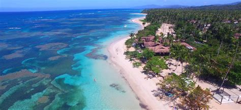 Images Of Beach Sand 7 Beachfront Condos For Sale In Dominican Republic 7th Heaven Properties