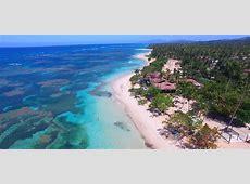 7 Beachfront Condos for Sale in Dominican Republic 7th