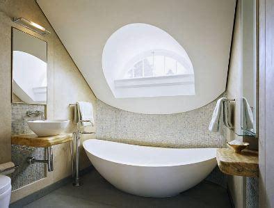 2013 bathroom design trends 5 bathroom trends for 2013 comfree blogcomfree