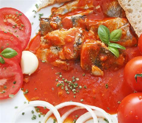 s駱aration cuisine am駻icaine la recette du jour page 2 le des cordons