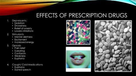 prescription drugs teachback