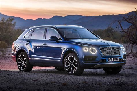Bentley Backgrounds by Bentley Bentayga Wallpapers And Background Images Stmed Net