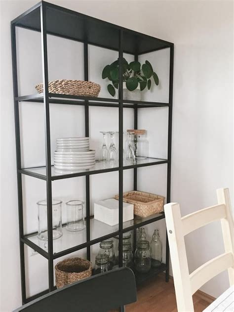 kuechenregal kitchen shelf kitchenshelf kuechenre