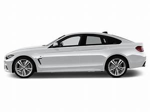 Bmw 428i Coupe Xdrive : 2015 bmw 4 series specifications car specs auto123 ~ Jslefanu.com Haus und Dekorationen