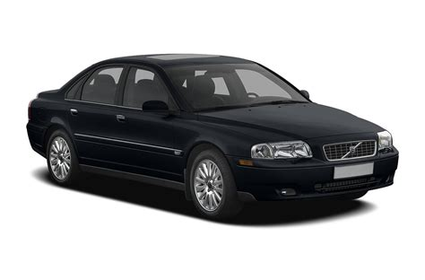 books about how cars work 2004 volvo s80 parking system 2004 volvo s80 t6 a sr 4dr sedan book value autoblog