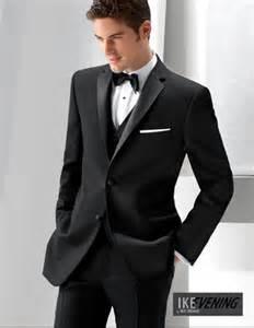 bonardis wedding tuxedos - Wedding Tuxedos