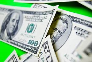 Gewerbesteuer Berechnen übungen : wie hoch ist die gewerbesteuer so wird sie errechnet ~ Themetempest.com Abrechnung