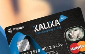 Kreditkarte Ohne Postident : dank 5 gutschein die kalixa prepaid kreditkarte f r 4 95 ~ Lizthompson.info Haus und Dekorationen