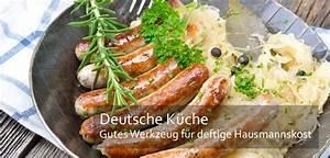 Schnelle Deutsche Gerichte : rezepte neue deutsche kuche beliebte gerichte und rezepte foto blog ~ Orissabook.com Haus und Dekorationen