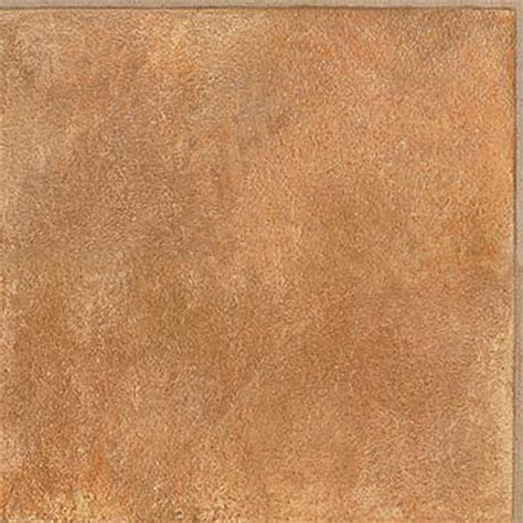 linoleum flooring moroccan metroflor solidity 30 moroccan sandstone sandstone sunset vinyl flooring 62212 3 32