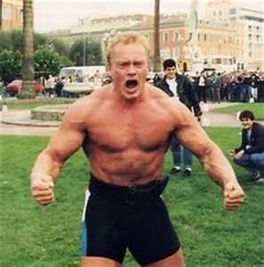 The Best of the Strongmen on Pinterest | Eddie Hall, Bill ...