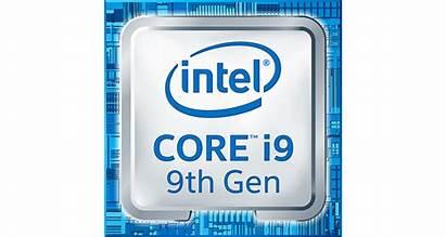 I9 Intel Core Processor I3 Gen Cpu