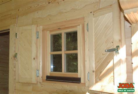 Gewächshaus Fenster Einbauen gartenhaus fenster einbauen und abdichten