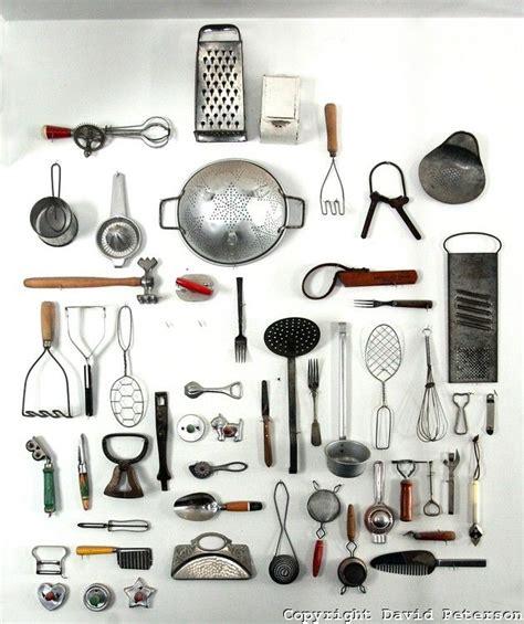 antique kitchen tools antique kitchen tools granny s kitchen pinterest