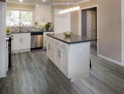 kitchen floors vinyl white kitchen vinyl floor desainrumahkeren 1731