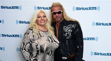beth chapman hospitalized after tumor removal surgery