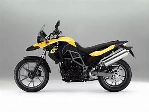 Moto Bmw 650 : bmw f 650 gs specs 2011 2012 autoevolution ~ Medecine-chirurgie-esthetiques.com Avis de Voitures