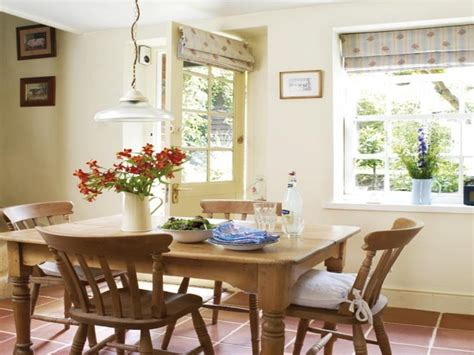 Country Cottage Dining Room Ideas by Utility Rooms Ideas Country Cottage Dining Room Ideas