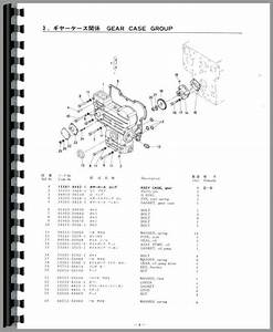 Kubota Tractor Manual Downloads