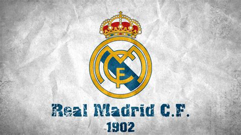 Live the Real Madrid Experience! | Citylife Madrid