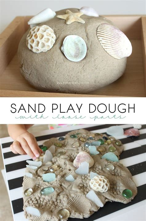 Best 25+ Sand Play Ideas On Pinterest  Kids Play Sand, Rock And Play And Rock Box