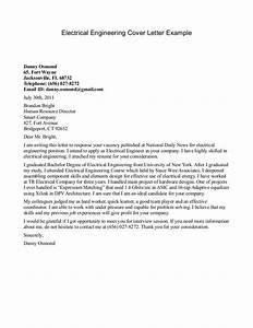 Cover Letter 44 Cover Letters Idea For Job Seeker Resume