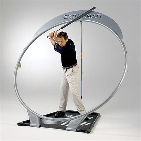 Swing Away Definition by Plane Simple Golf Tips Magazine