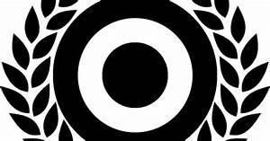 Ultras Style Logo APOEL Gallery