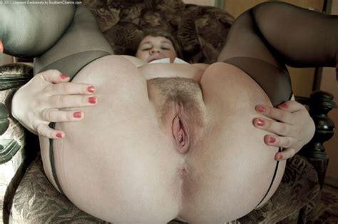 Siberian Beauty Bbw Hairy Porn Pic | CLOUDY GIRL PICS
