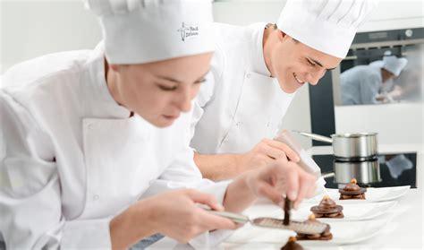 partenariat cuisine partenariat afpa et fondation paul bocuse pour recruter de