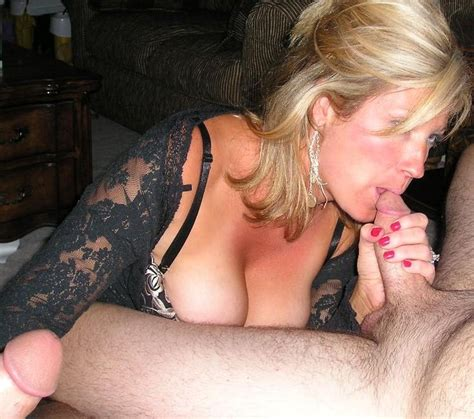 sexy adult blowjobs