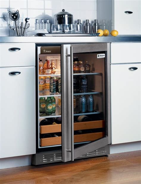 Beverage Fridge by Fridges Beverage Fridge