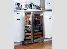 On Trend The Modern Wet Bar Coast Design
