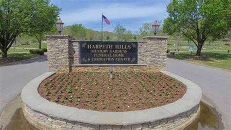 harpeth memory gardens funeral home harpeth hillsharpeth