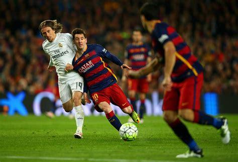 Ювентус - Барселона: статистика личных встреч, история всех матчей - Soccer365.ru